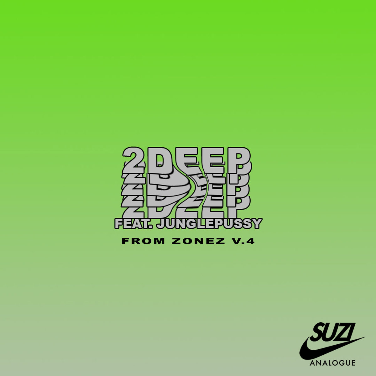 2deep_01