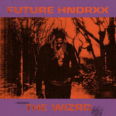future_01