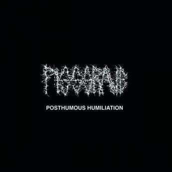 PISSGRAVE - POSTHUMOUS HUMILIATION REVIEW https://mattsmusicmine.com/2019/03/22/new-music-nothing-subliminal/