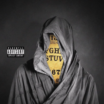 CONWAY X BUSTA X COOKS https://mattsmusicmine.com/2019/03/21/streaming-track-conway-x-busta-rhymes-x-aaron-cooks-ghost-muzik/