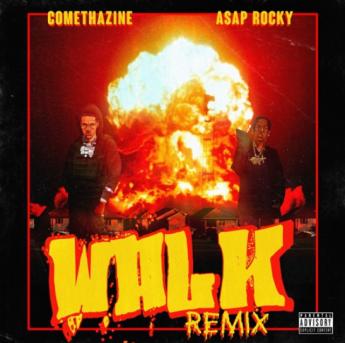 A$AP X COMETHAZINE https://mattsmusicmine.com/2019/03/21/streaming-track-comethazine-x-aap-rocky-walk-remix/