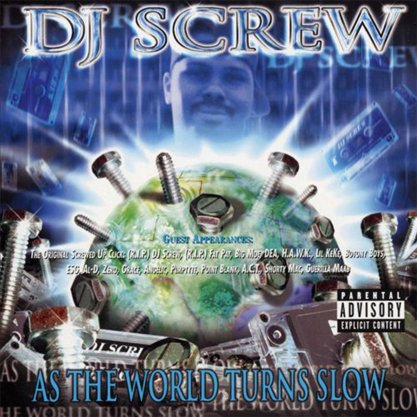 screw_01
