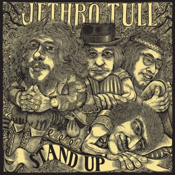 jethro_tull_stand_up_01