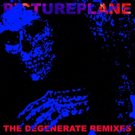 pictureplane_degenerate_remixes_01