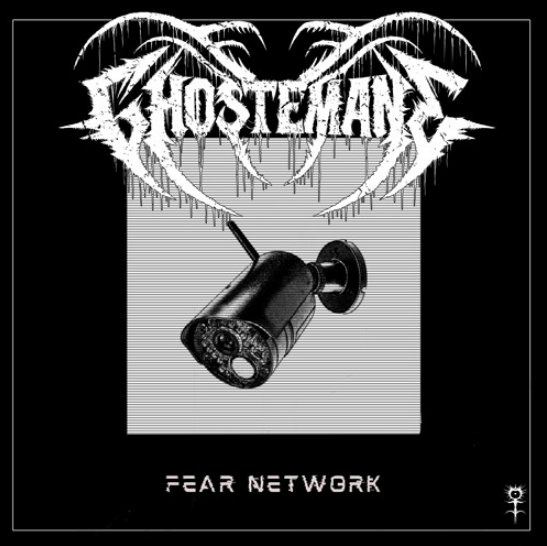 Ghostemane_Fear_Network_01