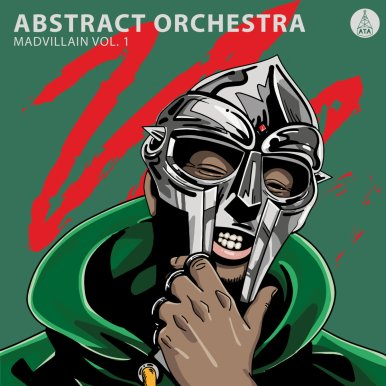 abstract_orchestra_madvillain_vol_01