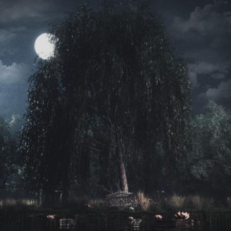 bones_under_the_willowtree_01