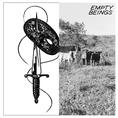 empty_beings_demo_confront_the_living_01