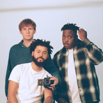 injury_reserve_01