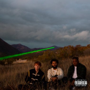 injury_reserve_02
