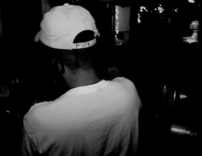 MMM_Birthday_Party_3_03