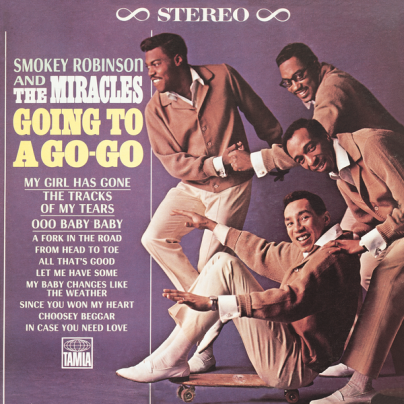 smokey_robinson_and_the_miracles_01
