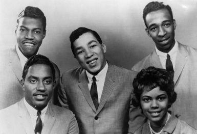 smokey_robinson_and_the_miracles_02