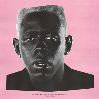 TYLER THE CREATOR - IGOR REVIEW https://mattsmusicmine.com/2019/05/24/new-music-a-monster-science-created/