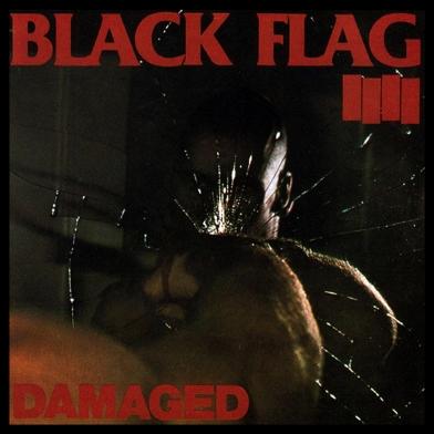 black_flag_damaged_01