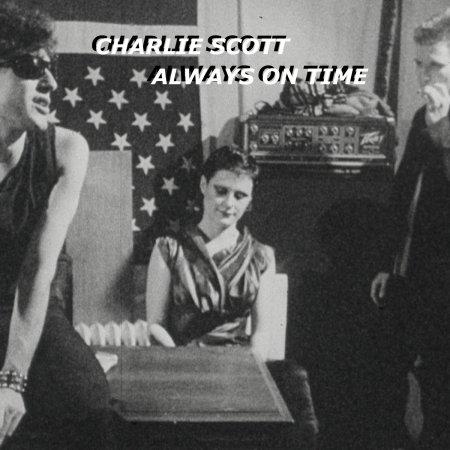charlie_scott_always_on_time_01