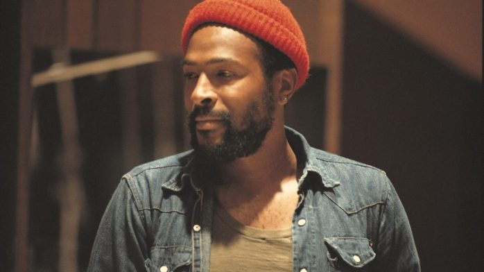 marvin_gaye_whats_going_on_02