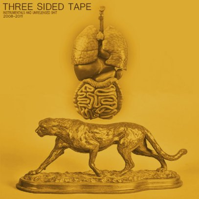 three_sided_tape_01