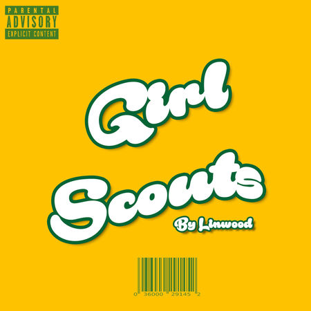 linwood_girl_scouts_01