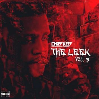 chief_keef_the_leek_vol_8_01