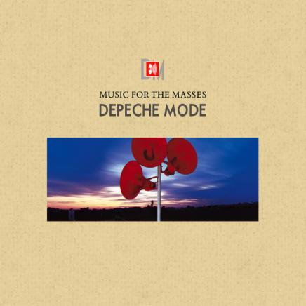 depeche_mode_music_for_the_masses_01