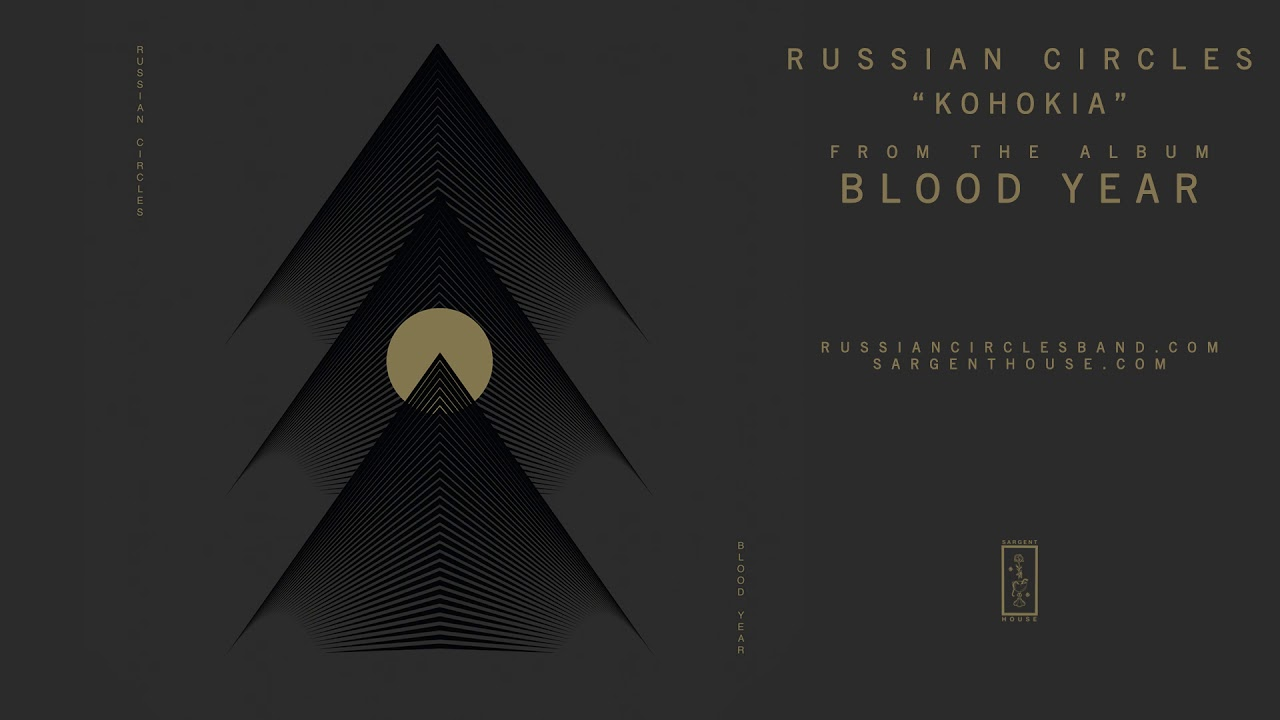 russian_circles_kohokia_01