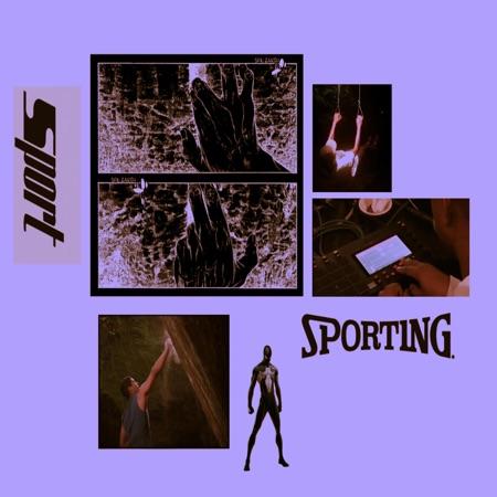 sporting_life_black_diamond_01