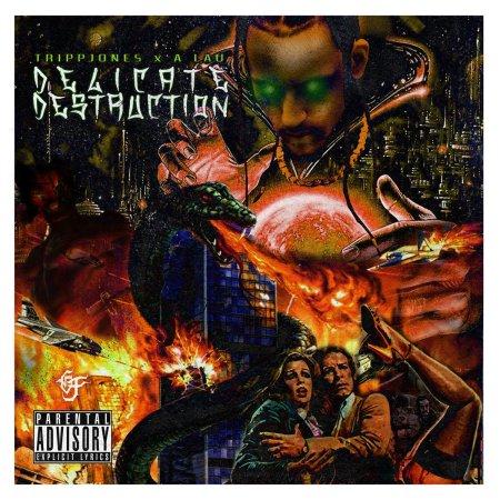 tripp_jones_a_lau_delicate_destruction_01