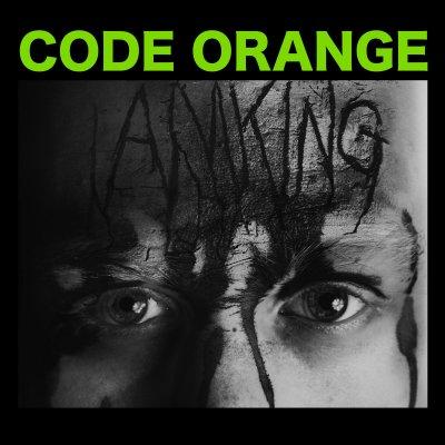 code_orange_i_am_king_01