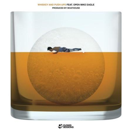 open_mike_eagle_whiskey_and_push_ups_01