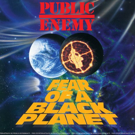 public_enemy_fear_of_a_black_planet_01