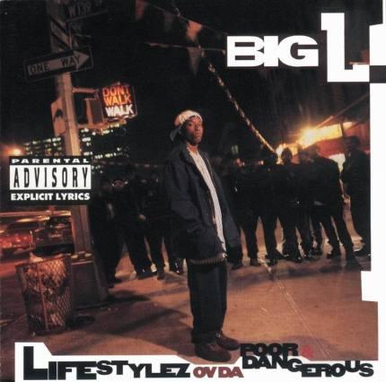 big_l_lifestylez_ov_da_poor_&_dangerous_01