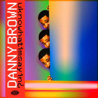 danny_brown_uknowhatimsayin_01
