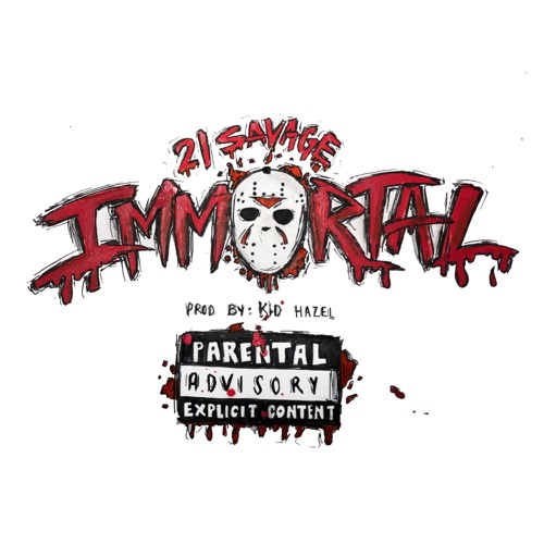 21_savage_immortal_01