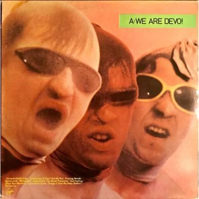 devo_are_we_not_men_we_are_devo_02