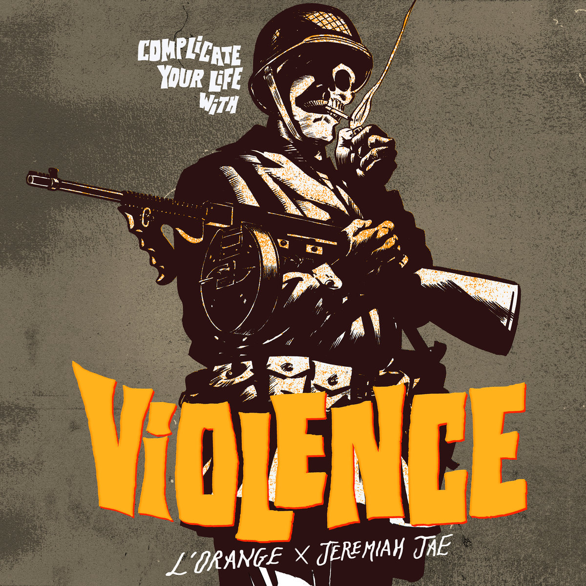 l'orange_jeremiah_jae_complicate_your_life_with_violence_01