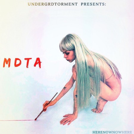 mdta_here_now_nowhere_01