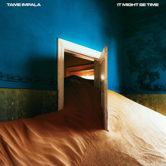 tame_impala_it_might_be_time_01