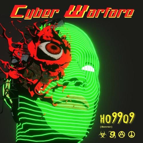 ho99o9_cyber_warfare_01