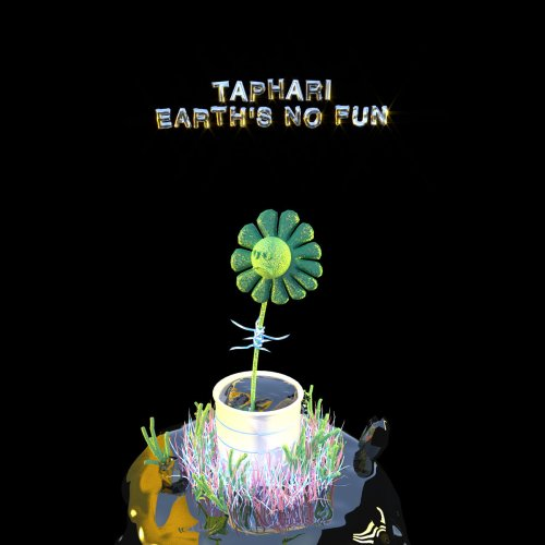 taphari_earths_no_fun_01