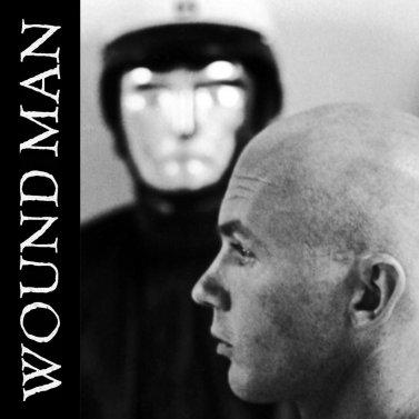 wound_man_01