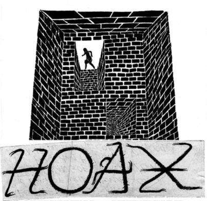 hoax_stuck_01