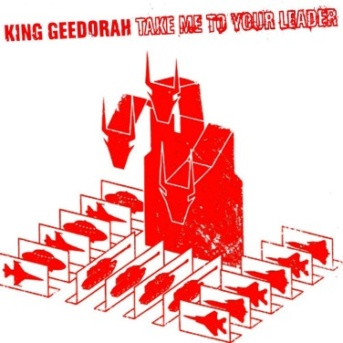 king_geedorah_take_me_to_your_leader_01