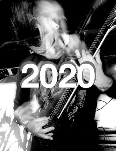 small_2020_splash_01