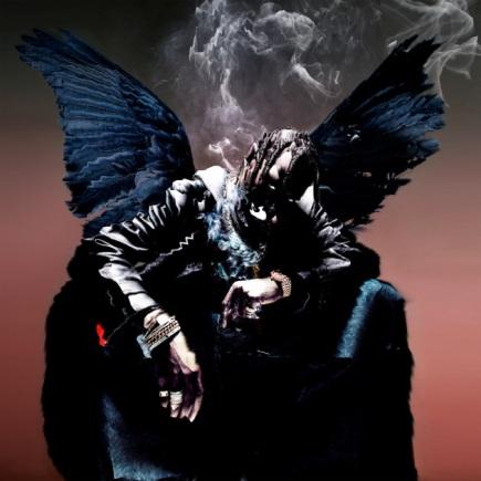 travis_scott_birds_in_the_trap_sing_mcknight_01