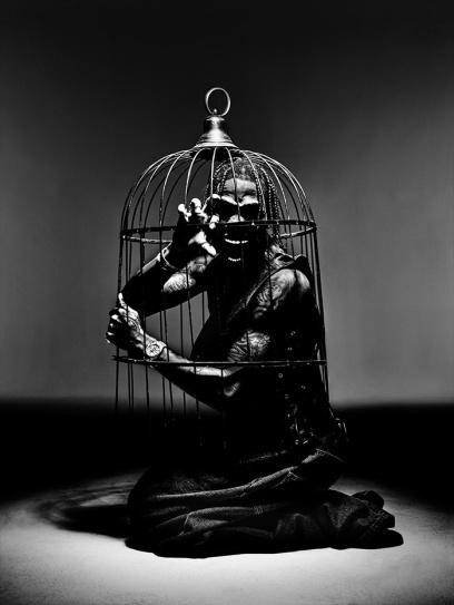 travis_scott_birds_in_the_trap_sing_mcknight_02