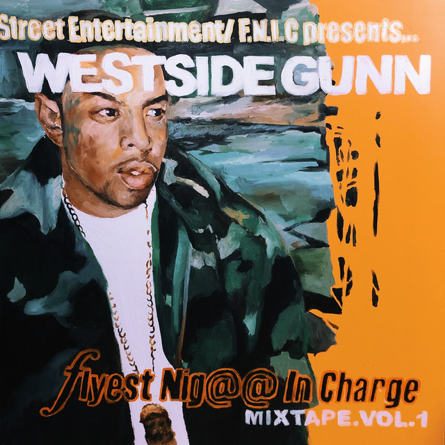 westside_gunn_flyest_nigga_in_charge_01