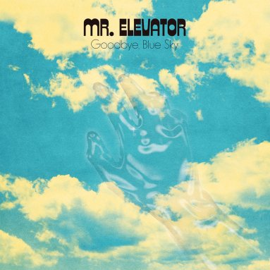 mr_elevator_goodbye_blue_sky_01