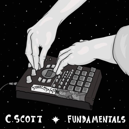 c_scott_fundamentals_01