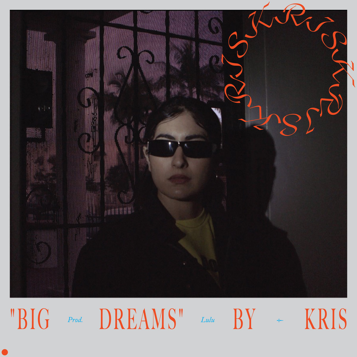 kris_big_dreams_01